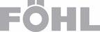 Logo von Adolf Föhl GmbH & Co. KG