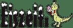 Logo von Eiszeit GmbH