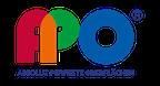 Logo von APO GmbH Massenkleinteilbeschichtung