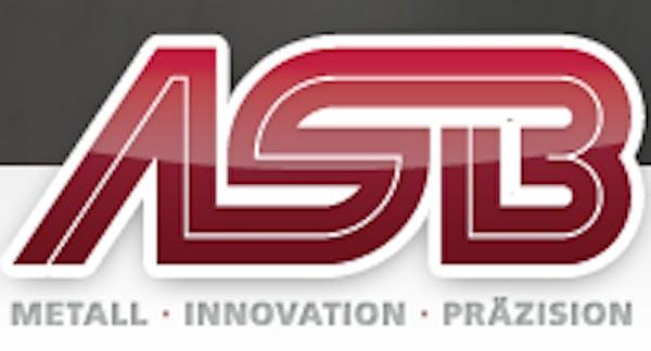 Logo von ASB-Anlagentechnik GmbH