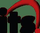 Logo von its-Industrietechnik GmbH