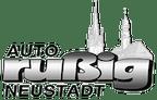 Logo von Auto Rußig
