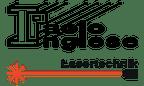 Logo von Edelstahl Stahlbau Alu- und Blechbearbeitung