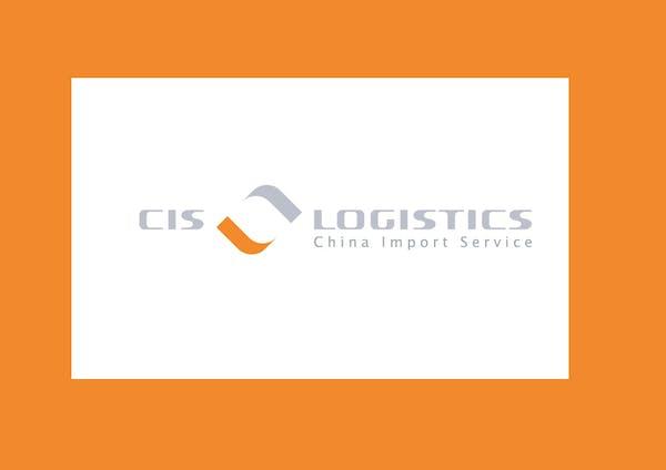 Logo von China Import Service & Logistics eK Inh. Martin Gozdzik