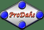 Logo von ProDahs KG
