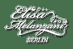 Logo von ELISA MELANZANI