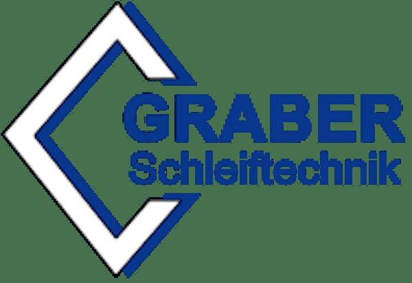 Logo von GRABER Schleiftechnik