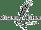 Logo von Kügler-Mühle e.K.