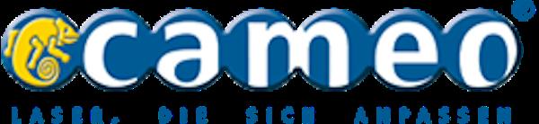 Logo von cameo Laser Franz Hagemann GmbH