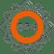 Logo von BF Consulting GmbH