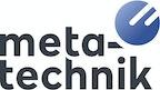 Logo von meta-technik kunststoff KG