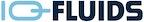 Logo von IQ Fluids AG