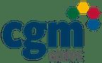 Logo von C.G.M. Service GmbH