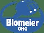 Logo von Blomeier OHG