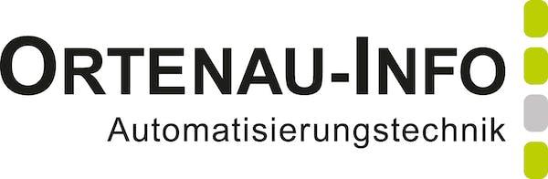 Logo von Automatisierungstechnik Ortenau-Info