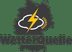 Logo von WetterQuelle Petersen Rohwer GbR