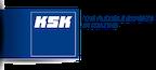 Logo von KSK Industrielackierungen GmbH & Co KG