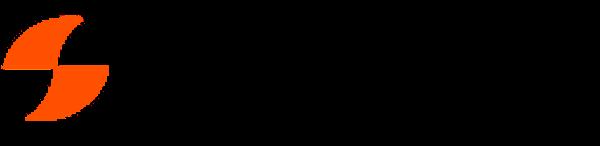 Logo von Wilkening GmbH & Co. KG