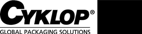 Logo von Cyklop Austria GmbH