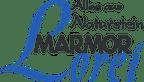 Logo von Marmor Lorei GmbH Co KG