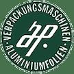 Logo von Arno Hugo Pabst