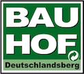 Logo von Bauhof Deutschlandsberg GmbH