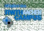 Logo RWTH