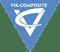 Logo von VIK-COMPOSITE GmbH