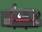 CL 300H – Mobiles Heizgerät