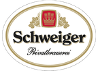 Logo von Privatbrauerei Schweiger GmbH & Co KG