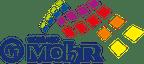 Logo von Gerhard Mohr GmbH