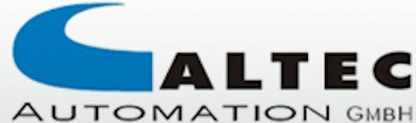 Logo von Altec Automation GmbH