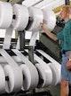 Folienverarbeitung