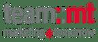 Logo von team::mt gmbh