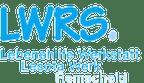 Logo von Lebenshilfe Werkstatt Remscheid LWRS
