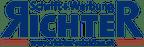 Logo von Richter Schrift & Werbung