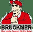 Logo von Arthur Bruckner Ges.m.b.H.