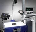 Schages Laservermessung