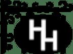 Logo von Kunstschmiede Metallbau Holger Hausburg