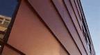 Kupfer Halbzeug