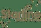 Logo von Starline-Lichtdekorationen HandelsGes. m.b.H.