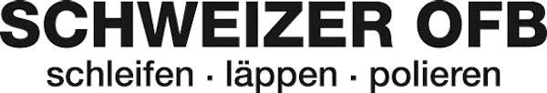 Logo von SCHWEIZER Oberflächenbearbeitungs GmbH