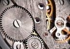 Uhren- / Schmuckindustrie
