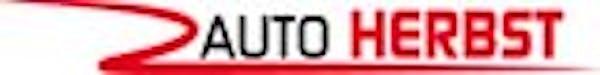 Logo von Auto Herbst GmbH