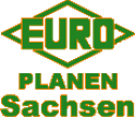 Logo von Euro Planen und Industriebedarf GmbH Sachsen