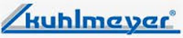 Logo von Kuhlmeyer Maschinenbau GmbH