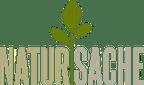 Logo von natursache.de Inh. Mirko Schlüter