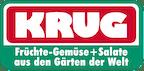 Logo von A. und A. Krug oHG