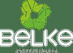 Logo von GDL Belke GmbH
