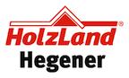Logo von Holz-Hegener Holz- und Baumarkt GmbH